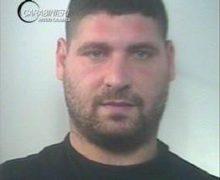 Scilla, un arresto per detenzione illecita di sostanze stupefacenti