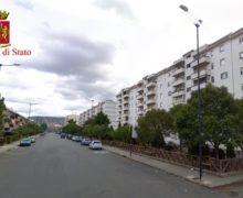 Reggio,focus 'ndrangheta: occhi puntati su Ciccarello ed Arghillà
