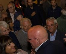 Oliverio a Rovito affronta i problemi del comprensorio presilano