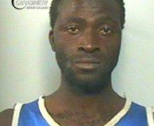 San Ferdinando, un arresto per detenzione di sostanze stupefacenti