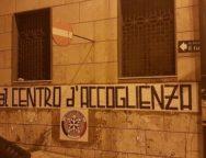 """CasaPound su centro di accoglienza in Via Cappuccinelli: """"continua il nostro impegno nel dire no al centro d'accoglienza"""""""