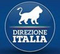 Cantiere Calabria, nodo irrisolto l'utilizzo dei Fondi UE