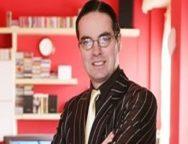 SAN LUCA: KLAUS DAVI, 'SE SARÒ SINDACO NON SARANNO PIÙ NECESSARI DOCUMENTI PER ENTRARE IN COMUNE'
