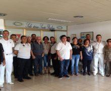 San Ferdinando, Ass. Santa Barbara: XX edizione passeggiata con motovedetta al Porto