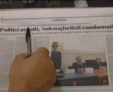 Rassegna Stampa 21 Settembre 2017