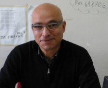Taurianova, Fausto Siclari esprime solidarieta' al Presidente della Pro Loco, Dott. Francesco Bellantonio