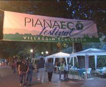 Cittanova, grande successo per la 3 edizione del Villaggio Eco Festival