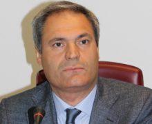 Operazione Provvidenza: La Cassazione annulla l'ordinanza di custodia cautelare in carcere emessa nei confronti di Michele D'Agostino