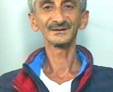 Rosarno, un arresto per associazione mafiosa