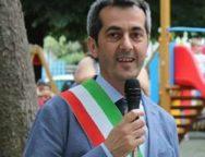 Fabio Scionti, non e' piu' il Sindaco di Taurianova. Si dimettono 9 Consiglieri