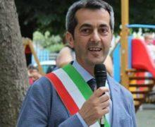 Taurianova, l'amministrazione risponde ai consiglieri Lazzaro e Morabito sul bando Istruttore Direttivo tecnico