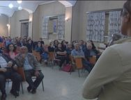 Gioia Tauro, i cittadini in assemblea per discutere sul depotenziamento dell'ospedale
