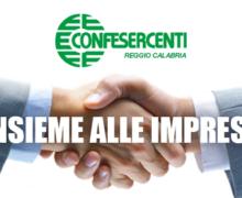 Confesercenti Reggio Calabria sulla Movida