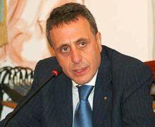 Intelligence, L'Università della Calabria organizza un Seminario di studi per approfondire la Relazione al Parlamento sulla politica dell'informazione per la Sicurezza