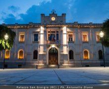 Situazione servizi sociali al Comune di Reggio Calabria