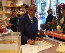 Slp Cisl di Reggio Calabria sostiene la fondazione Contessa Lene Thun