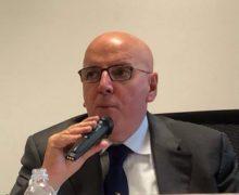 """Oliverio sull'integrazione dei migranti: """"Conciliare sicurezza e accoglienza"""""""
