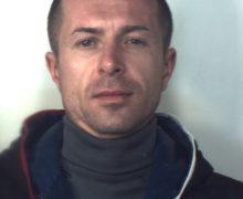 Reggio, un arresto per tentato furto aggravato