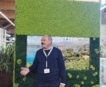 Continua il successo della Calabria a FICO Eataly World di Bologna