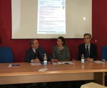 Anche in Calabria si celebra l'Employers Day