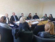 Rosarno nuovo Comune capofila dell'Ufficio di Piano dell'Ambito Territoriale n. 2