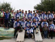 Lamezia: domenica 3 dicembre seconda edizione Motopasseggiata  Quad e Moto