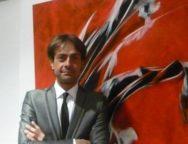 Reggio, alle Muse fine settimana con due donne del panorama internazionale