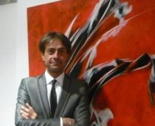 """Reggio Calabria, protocollo d'intesa tra l'associazione culturale """"Le Muse e l'archivio di stato"""