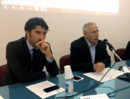 Asp Catanzaro: si è dimesso il Direttore Amministrativo Giuseppe Pugliese