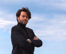 Arlia nominato direttore del Mythos Opera Festival