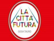 """L'Associazione politico culturale """"La città Futura """" di Gioia Tauro ha incontrato i commissari"""