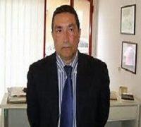 Gioia Tauro, Nicola Zagarella contro il degrado della Citta'