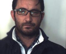 Reggio, un arresto per furto di auto