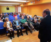 Asp Catanzaro: costituita la Consulta dipartimentale per la salute mentale