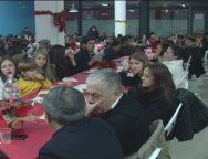 San Ferdinando, l'associazione Omnia ha organizzato la prima tombola dell'amicizia