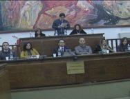Polistena, consiglio comunale aperto sulle pseudo pecore sacre