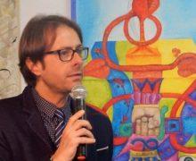 """Le Muse """"POST COVID"""" ripartono dal rinascimento Culturale Domenica 12 Luglio"""
