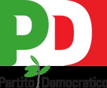 Il PD Metropolitano si e' riunito a Melicucco