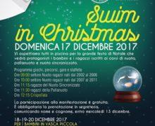 Reggio, Il Parco Caserta Sport Village prepara il Natale