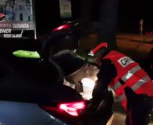 """Operazione """"TERRAMARA – CLOSED"""": smantellata l'articolazione della'ndrangheta di Taurianova"""