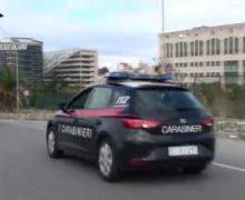 Gioia Tauro, operazione Jail Express, nomi degli arrestati FOTO E (VIDEO)