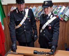 Due arresti nella Locride
