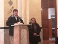Gioia Tauro, preghiera per gli ammalati nel Duomo