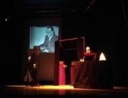 Gioia Tauro, In Arte Toto' di Enzo Decaro incanta il pubblico del Politeama