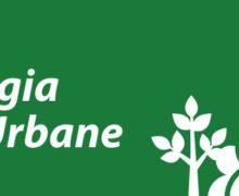 Strategia Urbana Regionale: al via il tavolo di negoziazione