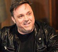 Polistena, Gabriele Cirilli inizia la stagione teatrale 2018  dell'associazione Amici della Musica di Palmi