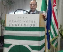 """SLP CISL Reggio Calabria: """"Uffici postali nel mirino della criminalità. Sollecitiamo l'Azienda ad intervenire sulla sicurezza dei lavoratori"""""""
