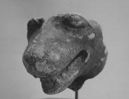 Dai depositi del Metropolitan Museum of Art  riemerge un altro reperto proveniente da Métauros