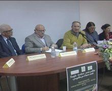 """Gioia Tauro, casa del laicato, incontro dibattito: """"Famiglie – Territorio – Servizi: problemi e prospettive per il lavoro sociale"""""""