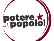 Parte dal Polo Sud di Via Padova la campagna di Potere al Popolo! per il diritto alla salute dei reggini
